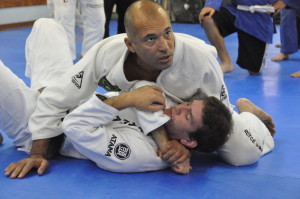 Royce_Gracie_Demonstration_06