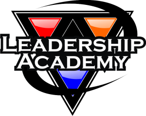 Leadership Academy Inc